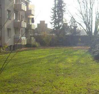 Schöne gepflegte 2 Zimmer Wohnung in Krefeld - Oppum