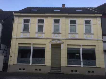 Schöne und freundliche 2-Zimmer-Wohnung zur Miete in Dortmund