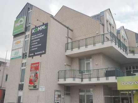 Bürofläche in Osnabrück Nahne