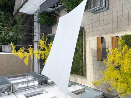 Wunderschöne, helle und moderne Wohnung in der Altstadt