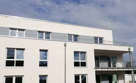 ***Traumhafte Penthousewohnung 161 m², Keller, Garage, Stellpatz- Wohnpark - Mellendorf***