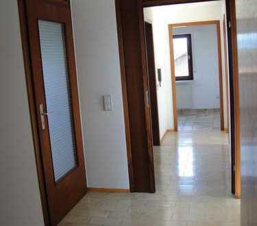 Zimmer 14m² (9+5m²) in 2er WG Tübingen - Kusterdingen