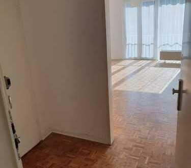 Zentrales Appartement im Kölner Zentrum
