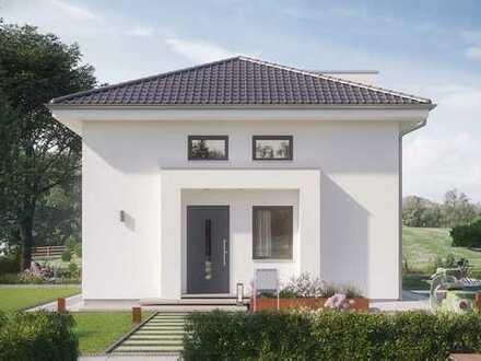 *Wir haben Ihr Traumhaus - Bauen mit massa haus *