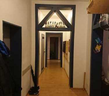Zimmer in Studenten-WG in 46397 Bocholt