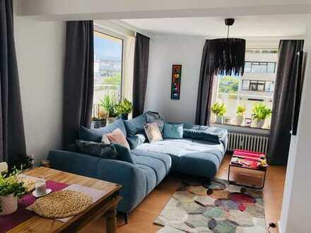 1.100 €, 110 m², 3 Room(s)