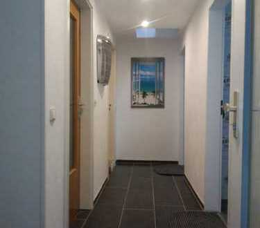 1.Möblierte Student/in 2 Zi, (1 Person) Apartment 36 m²