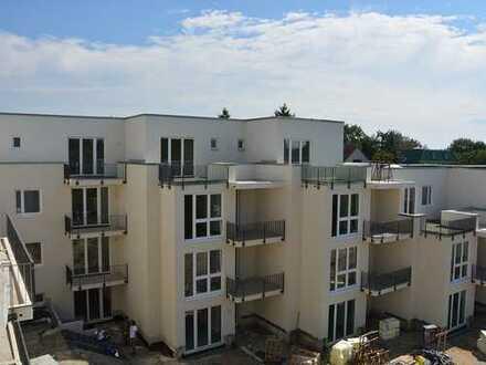 Ihr neues Zuhause! Perfekte 2-Zimmer-Wohnung in grüner & begehrter Lage in Berlin-Rudow