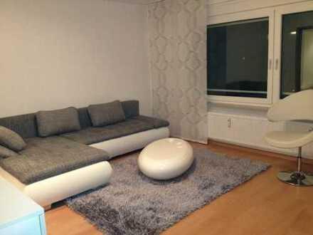Klein & Fein !!! 1,5 Zimmer möbiliert im Herzen von Hannover für Singles, junge Paare oder Studenten