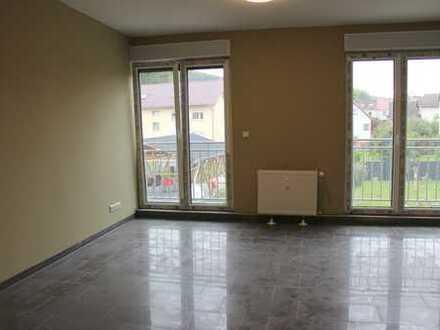 Moderne Büroflächen im 1. OG in Gelnhausen-OT
