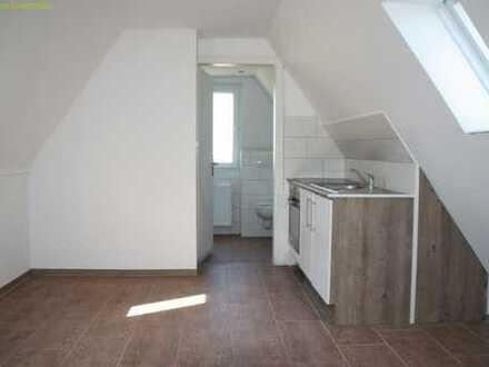 Moderne 1 Zimmer Wohnung in Harsweg