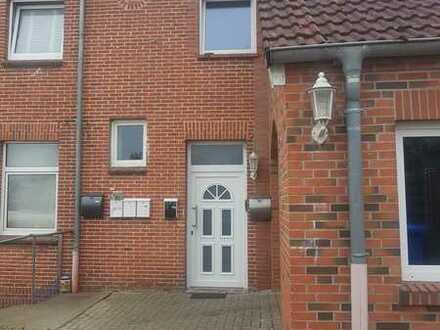 4-Zimmer-Wohnung in Emden-Twixlum zu vermieten!