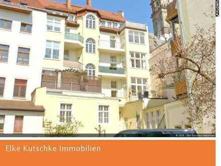 3-R-DG-Mais.-Wohnung in Bautzen