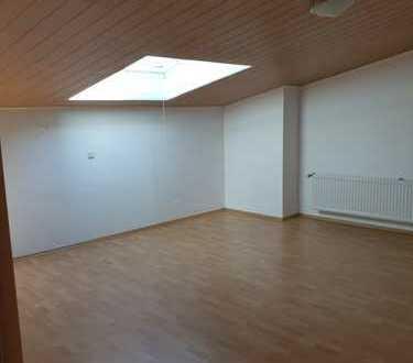 möblierte Wohnung im Zentrum von Bad Neuenahr