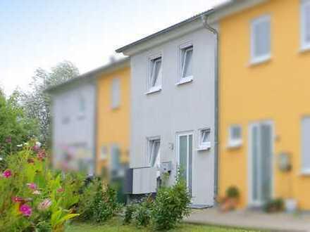 Sehr schönes Reihenmittelhaus in Gondelsheim