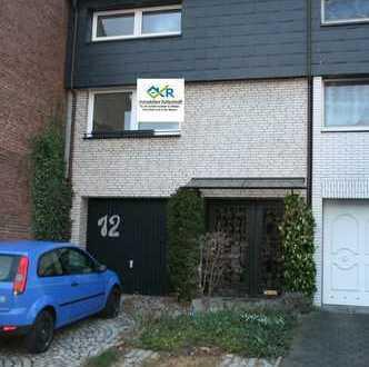 ### Im Preis gesenkt ### Reihen Endhaus in Schermbeck zu Verkaufen.