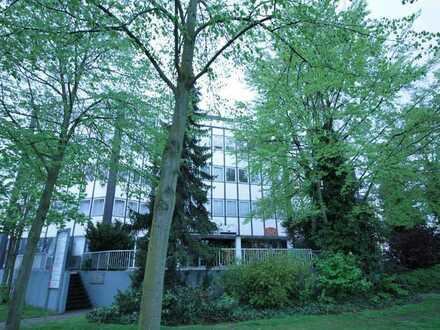 Gewerbefläche / Therapieräume / Arztpraxis zur Kapitalanlage am Bottroper Südring-Center
