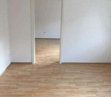 Neu renovierte und modernisierte 3 Zimmer,Küche,Bad,Gäste WC, Fluer Wohnung in zentraler Stadtlage