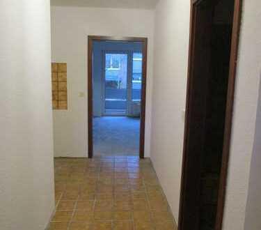 Ruhig gelegene 1-Zimmer-Wohnung in Bardowick