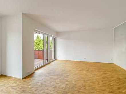 Exklusive DG Wohnung 211m² individueller Grundriss mgl. 2 gr. Balkone 3 Tiefgaragenplätze mgl. uvm