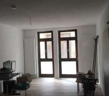 270 €, 41 m², 1 Zimmer