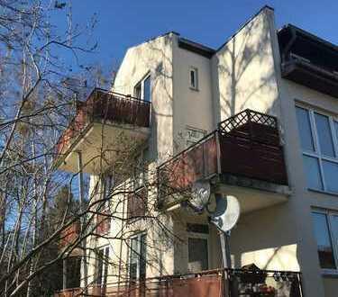 DG-WOHNUNG - Potsdam-Groß Glienicke - Kapitalanlage oder Eigennutzung?