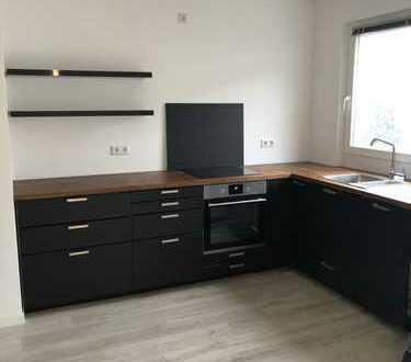 480 €, 63 m², 3 Zimmer