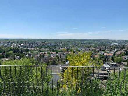 Schönes Haus in Topaussichtslage von Böblingen -akzeptiert US Wohnungsleasing