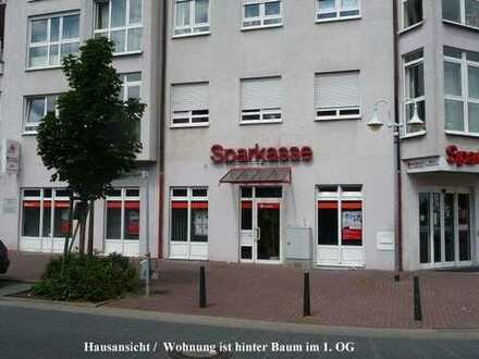 Schöne, geräumige zwei Zimmer Wohnung in Dietzenbach/ Kreis Offenbach