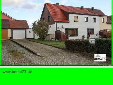 tolles Generationenwohnhaus im Arlinger mit Garten und Garage
