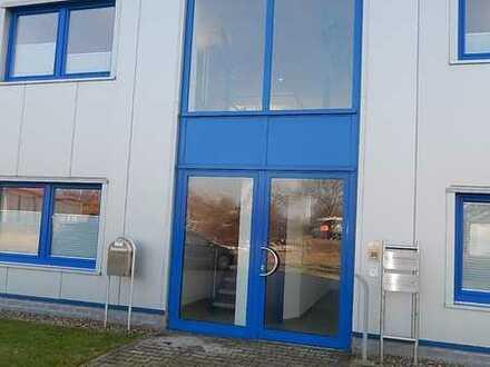 Bürofläche in der Nähe von Sulingen zu vermieten!