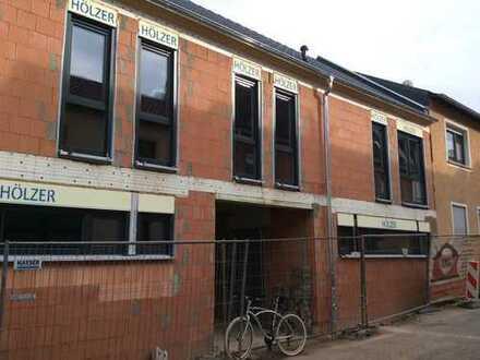 1.039 €, 86 m², 3 Zimmer
