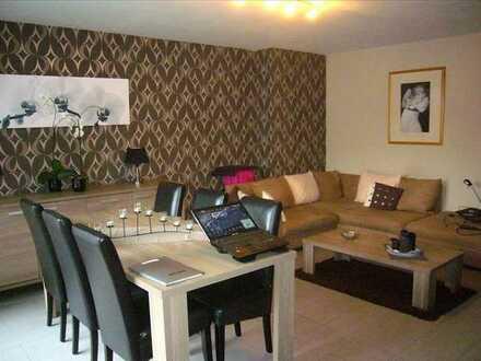 Freiburg 1 Zimmer Wohnung