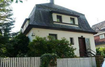 Traumhafte Lage in Durlach | Am Fuße des Turmbergs