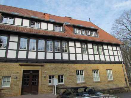 ***Luxuriöse Eigentumswohnung in Bielefeld***