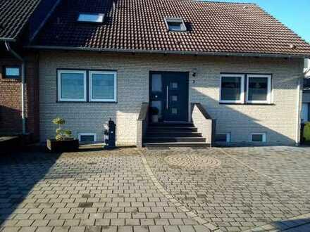 3-Zimmer-Wohnung in GV-Elsen mit herrlicher Dachterrasse (für max.2 Personen)