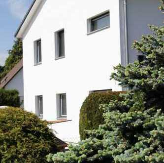 Großzügiges Haus mit großem Garten in Kriftel