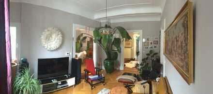 1.680 €, 115 m², 4 Room(s)
