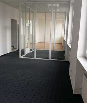 Bürofläche in zentrale Lage Groß-Gerau