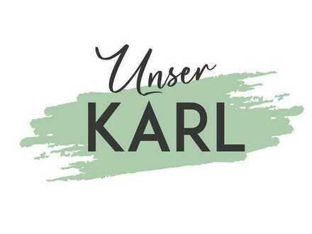 """""""Unser KARL"""" - Ein Projekt der Munk Bauen & Wohnen GmbH"""