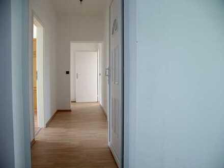 Freundliche 2,5-Zi-Hochparterre-Wohnung in Brieselang OT Bredow
