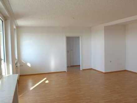 Diese Wohnung rechnet sich! Kaufen statt mieten ... Ideal auch als Kapitalanlage!