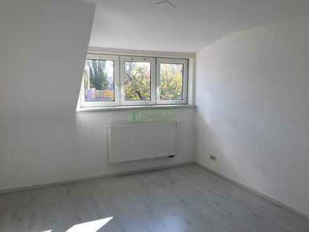 Kleines Reihenmittelhaus in schöner ruhiger Lage von 02708 Löbau zu vermieten!
