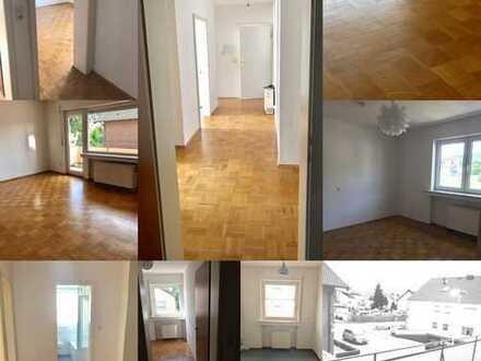 Schöne drei Zimmer Wohnung in Ahrweiler (Kreis), Bad Neuenahr-Ahrweiler