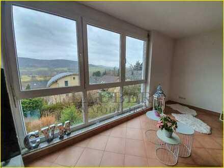 *** Große Doppelhaushälfte in beliebter Lage in Gelnhausen/Haitz