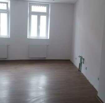 Schöne 2 ZKB Wohnung im Herzen von Mörsfeld!