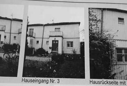 Schöne 3-Zimmer-Doppelhaushälfte in Groß Kreutz (Havel), Groß Kreutz (Havel)