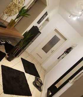 Schöne 2 Zimmer Wohnung zum 1.11. In düren