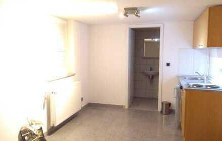 Schönes, gemütliches 1-Zimmer Appartement in gut angebundener Lage