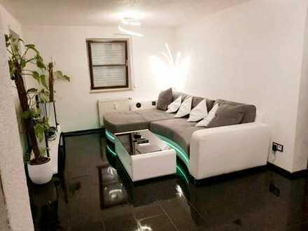 **Ruhige, moderne 2 Zimmerwohnung in Rottenburg am Neckar zu verkaufen**